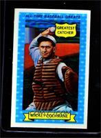 Mickey Cochrane [NM]