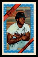 Reggie Smith [VG]