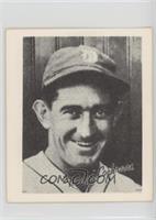 Mickey Cochrane