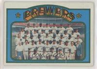 Brewers Team [PoortoFair]