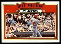 Bill Melton (In Action) [EXMT]