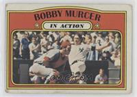 Bobby Murcer (In Action) [PoortoFair]