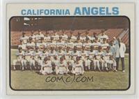 California Angels [PoortoFair]