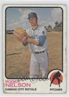 Roger Nelson [PoortoFair]
