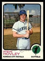 Steve Hovley [NM]