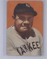 Babe Ruth [Mint]