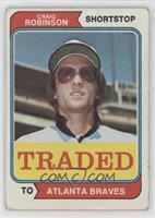Traded - Craig Robinson [PoortoFair]