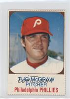 Tug McGraw [Poor]