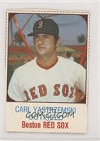 Carl Yastrzemski (Outfield) [Noted]