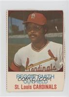 Reggie Smith [Poor]