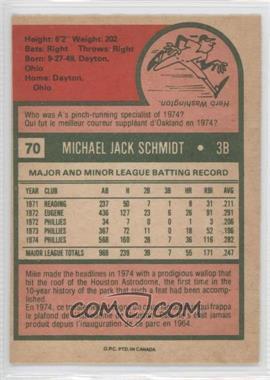 Mike-Schmidt.jpg?id=7882b610-c062-4f95-ac06-1e2d59c2a70c&size=original&side=back&.jpg