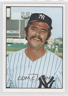 1975 SSPC - New York Yankees #12 - Rick Dempsey