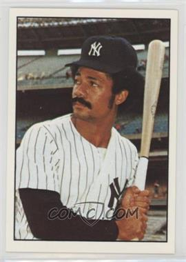 1975 SSPC - New York Yankees #6 - Roy White