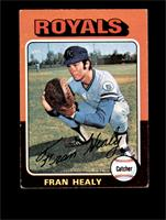Fran Healy [GOOD]