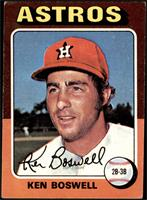 Ken Boswell [GOOD]