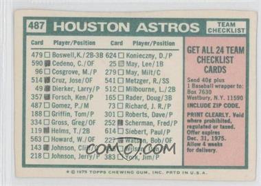 Houston-Astros-Team-Preston-Gomez.jpg?id=28eeb70c-9455-4d23-8efd-82641201d5c5&size=original&side=back&.jpg