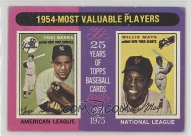 1954-Most-Valuable-Players-(Yogi-Berra-Willie-Mays).jpg?id=d94b4ee1-263a-490c-bd3f-c8a5e0e52629&size=original&side=front&.jpg