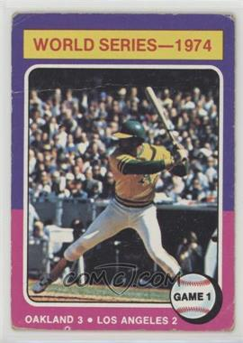 World-Series---1974---Game-1.jpg?id=d173be20-4032-4d24-bd70-ec0c2f0e1fba&size=original&side=front&.jpg
