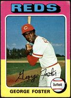 George Foster [GOOD]