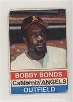 Bobby Bonds [NonePoortoFair]