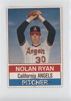 Nolan Ryan [EXtoNM]