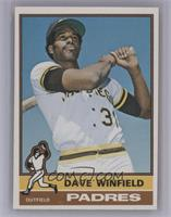 Dave Winfield [Near Mint]