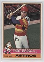 Ken Boswell