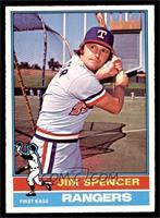 Jim Spencer [EXMT]