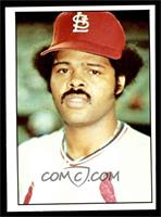 Reggie Smith [NM MT]