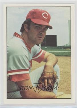 1976 SSPC - [Base] #29 - Gary Nolan