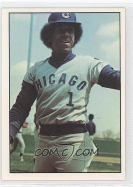 1976 SSPC - [Base] #310 - Jose Cardenal