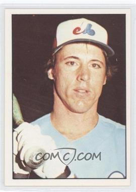 1976 SSPC - [Base] #338 - Gary Roenicke