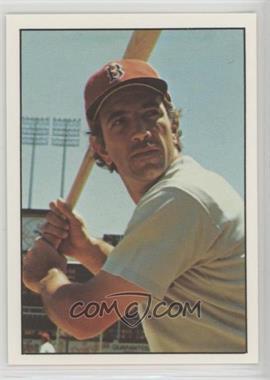 1976 SSPC - [Base] #414 - Bob Montgomery