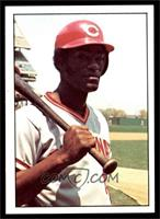 George Foster [NMMT]