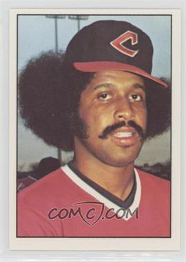 1976 SSPC - [Base] #526 - Oscar Gamble