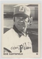 Bob Hartsfield