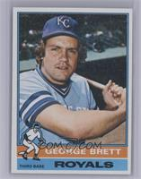 George Brett [Excellent‑Mint]