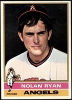Nolan Ryan [EXMT+]