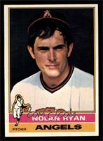 Nolan Ryan [NMMT]