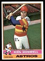 Ken Boswell [EXMT]