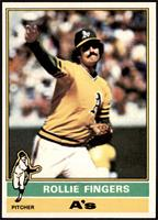 Rollie Fingers [NM]
