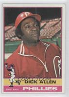 Dick Allen [PoortoFair]