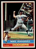Mike Marshall [NM MT]