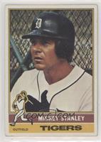 Mickey Stanley [PoortoFair]