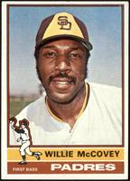 Willie McCovey [VGEX]
