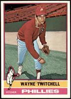 Wayne Twitchell [NMMT]