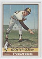 Dan Spillner