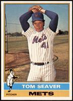 Tom Seaver [NMMT]