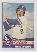 Bob Sheldon
