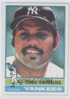 Chris Chambliss